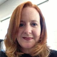 Lisa Marie Bennett