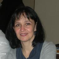 Karolna Nedelkovska