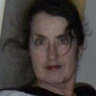 Carol Barbay