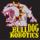 Bulldog robotics