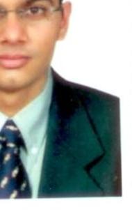 Sarwansarwan Suthar
