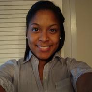 Danielle Burbage