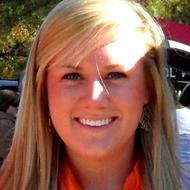 Caitlin Rhodes