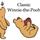 Classic pooh by doppelgangergrl d5suy3l