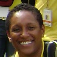 Tricia Jollie