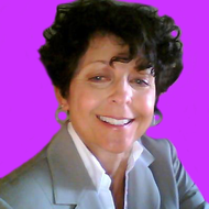 Rita Phillips