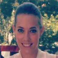 Ilona Kiss