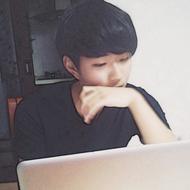 SoonChan Kwon