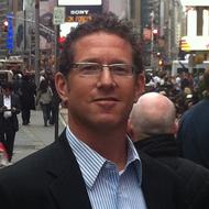 Darrell Andersen