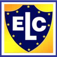 ELC School