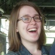 Kathryn Oleszkowicz