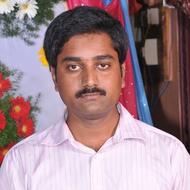 nareshbabu chebrolu