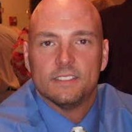 Mark Noldy