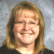 Natalie McKalip