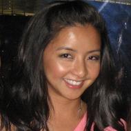 Lulu Chen