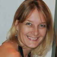 Kate Joicey