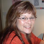 Jenny Gilbert