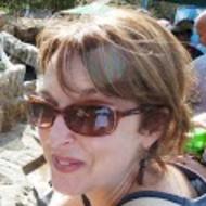 Vanessa Spallone