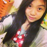 Nina Vu
