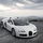 Bugatti veyron grand sport super sport 06