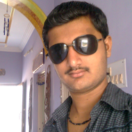jaydeep dangar