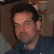 Leandro Landim