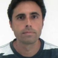 Francisco Gonzálvez