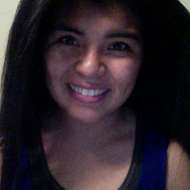 Jaidyn Ramirez
