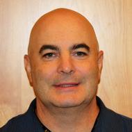 Michael McEachern