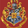 Hogwarts 20badge