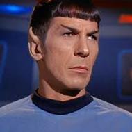 S'chn T'gai Spock Son of Sarak