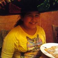 Kimberly Garcia
