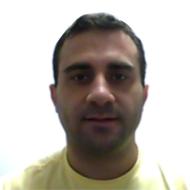 Adriano Correia Almeida
