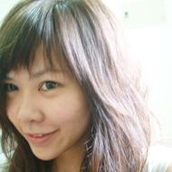 Chenyun Hu