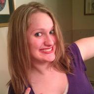 Paige Rumelhart