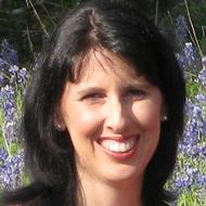 Michelle Deere