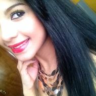 Claudia Munoz