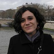 Vitória Silva