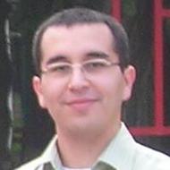 Petar Ogrizovic