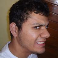 Gerardo Paniagua
