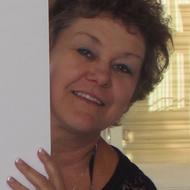 Denise Moore