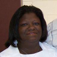 Russhonia Jackson