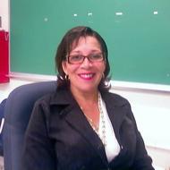 Rita Arrondo