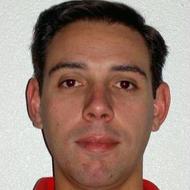Antonio Romero