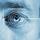 Eye scan 20%281%29