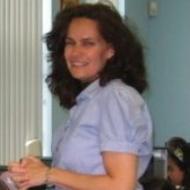 Denise Olsen