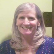 Denise Harlem