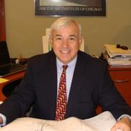 Joe Antonucci