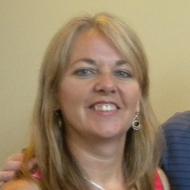Joleen Henning