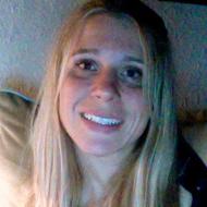 Erin Nash